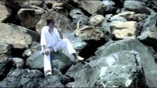 Haal-E-Dil - Bbuddah Hoga Terra Baap (Song)