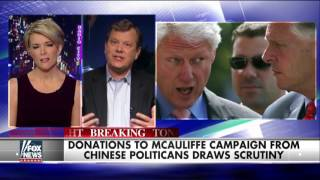 Clinton Scandal: FBI Launches Investigation on Hillary