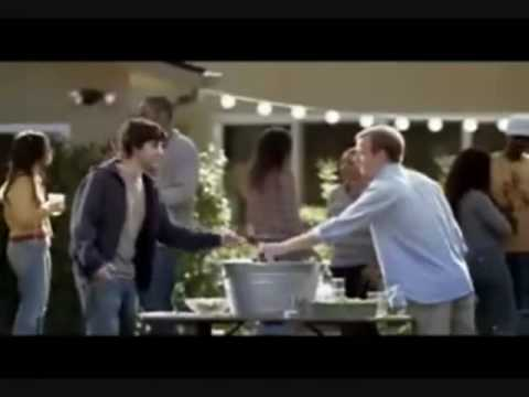 Funny bud light commercials youtube funny bud light commercials aloadofball Choice Image