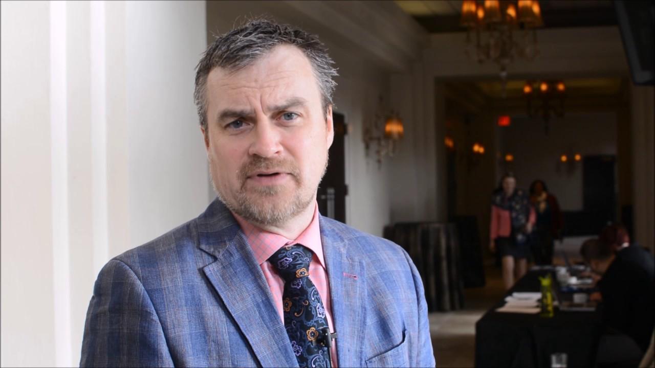Watch Christopher Britton video