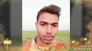 hindi-gana-mp3-song