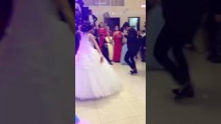 Цыганская свадьба Шыла чичильник на свадьбе