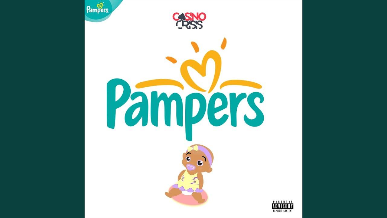 Pamper Casino Sign Up