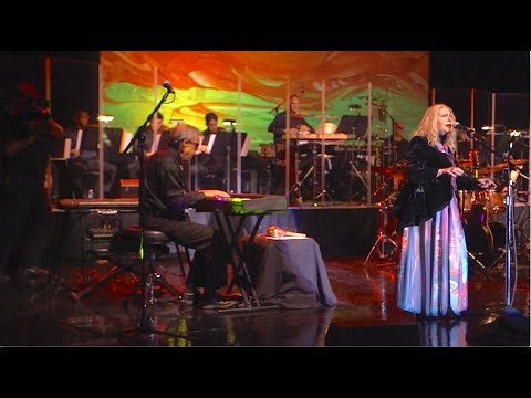 Renaissance - Carpet of the Sun with Chamber Orchestra