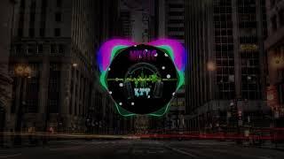 DJ SPONGEBOB Terbaru 2020 Slow Koplo Versi Gagak Burung Gagak