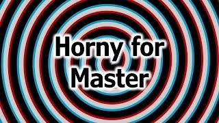 Slave Hypnosis Roleplay For Girls Codename ANA - مهرجانات