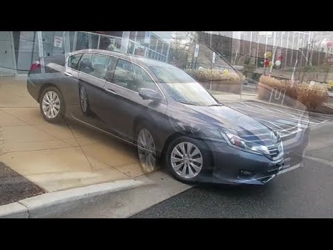 2014-honda-accord-4-door-sedan-4dr-ex-pzev-gaithersburg-germantown-clarksburg-rockville-urbana