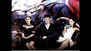 Phim Lẻ Hay 2020: ƯỚC NGUYỆN CỦA HỒN MA (Thuyết Minh)