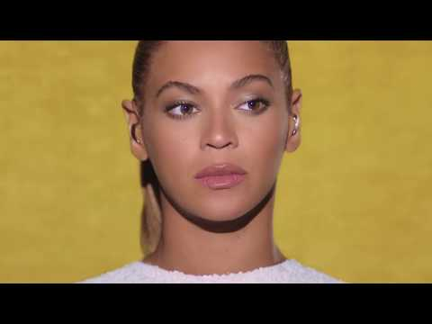 Beyoncé - I Was Here (United Nations World Humanitarian Day