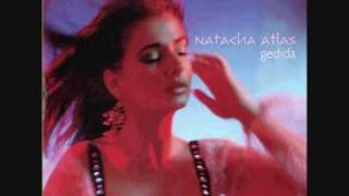 Natacha Atlas - Mistaneek