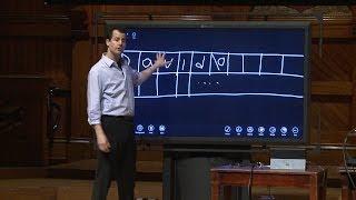 видео Автоматический пересчет цены при изменении курса доллара в 1С:Управление торговлей 11