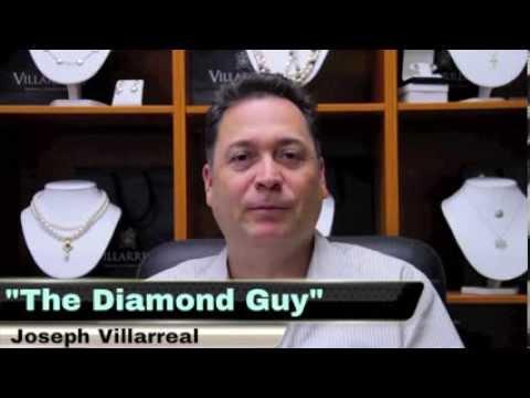 Custom Designed Diamond Jewelry Austin TX (512) 231-8502 Custom Designed Diamond Jewelry Austin TX