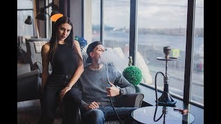 видео степень крепости табака