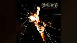 Black Breath - Endless Corpse (2012)