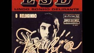 Fábio - Lindo sonho delirante LSD (1968)