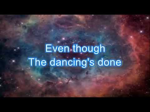 Wilkinson- Afterglow lyrics