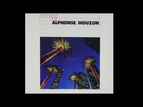 Alphonse Mouzon - A Lullabye For Little Alphonse