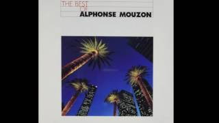 Alphonse Mouzon - A Lullabye For Little Alphonse