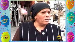 Златни класики: Роми разсъждават над спина