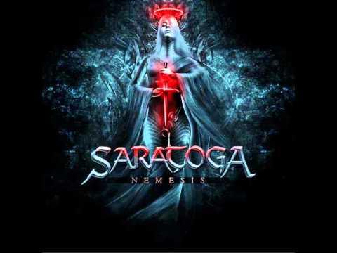 Juicio Final - Saratoga