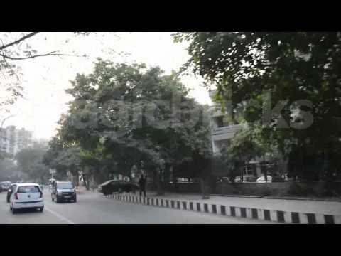 Property In Vasundhara Enclave Delhi, Flats In Vasundhara Enclave Locality - MagicBricks - Youtube