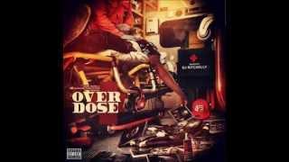dope muzik apresenta overdose como eu sou c fora suprema