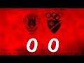 Anaitasuna 0-0 Hernani (Bideo laburpena eta adierazpenak)