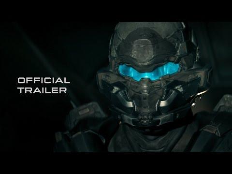 Halo 5: Guardians - Anuncio Lanzamiento