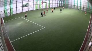 Zigana Spor Tesisleri - 2 - 31-03-2016 21:15:01 - sosyalhalisaha.com
