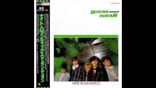Duran Duran - Girls On Film (Night Version)