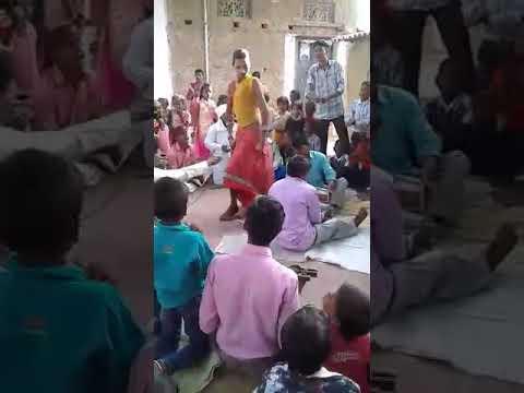 Siya nikali awadhwa ke khor holi khele Ram lala