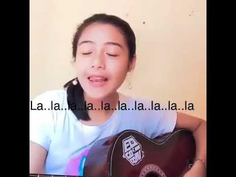 Cantik Chant Bangga Mengawalmu - Bali United