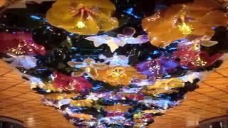 монтаж светильника производство Cristallux(Светильник на весь потолок от фабрики Cristallux http://www.axiomastudio.ru/, 2012-12-11T13:29:04.000Z)