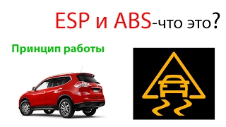 видео w163 Mercedes ML Bas ESP ETS ABS EPC проблема part 1