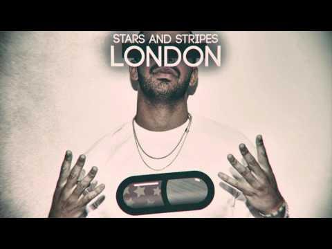 Deep Drake Back to Back Remix - Free Download