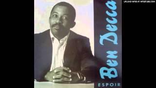 Ben Decca - Tumba Longo