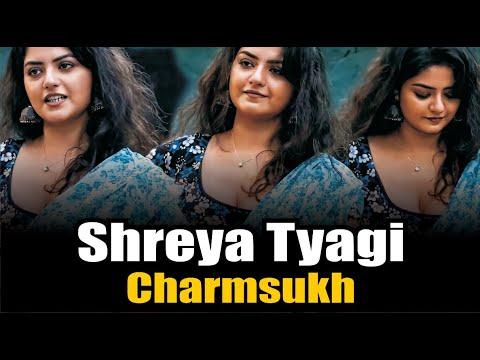 Download Shreya Tyagi Charmsukh | Shreya Tyagi ULLU Web Series | Charmsukh