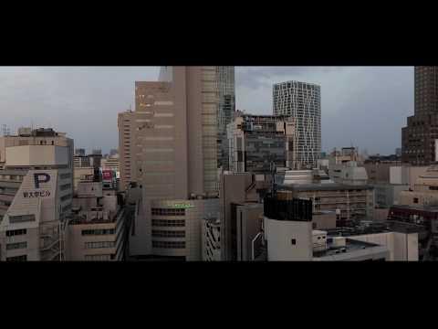 Niko Schwind, Felix Raphael - Circles [A Tribe Called Kotori] // Official Video