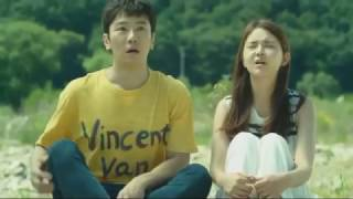 Download Video A SWEET FLIGHT SUBS INDO PART 1 MP3 3GP MP4