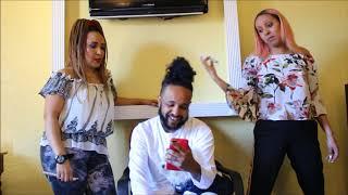 who knows me better Ethiopian MOM VS ethipian WIFE / ስለኔ ማን በደንብ ያውቃል እናቴ ወይስ ሚስቴ