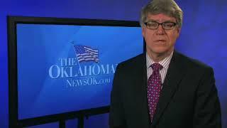 Ed Kelley - Dropout Factories (2007-10-31)