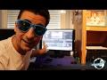 ¿Cuales son mis canales de Youtube favoritos? | Jony Planet