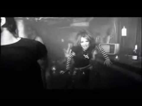 Thalia A Quien Le Importa ( Hex Hector Club Edit Mix)