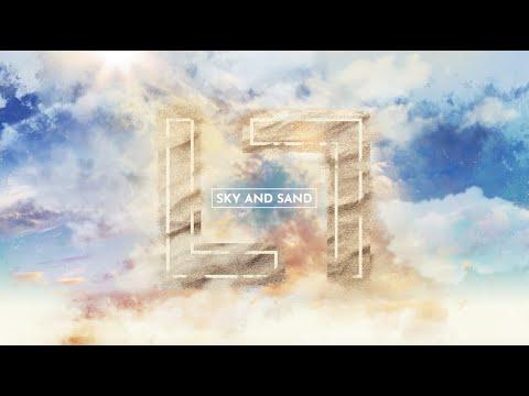 hqdefault Un valiente Keltek lleva Sky And Sand al Hardstyle