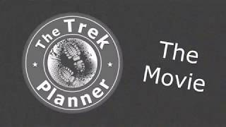 The Trek Planner Adventure Highlights