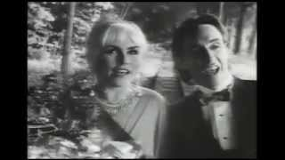 Watch Blondie Well Did You Evah video