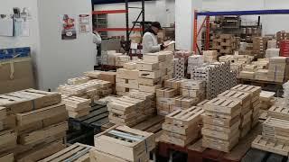 видео: Посещение сырных павильонов рынка Ранжис в Париже