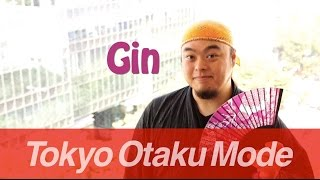 Learning how to use Tokyo Otaku Mode Premium Shop!