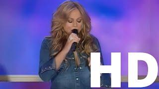 """[REMASTERED HD 60FPS] Mariah Carey - """"My Saving Grace"""" (Oprah Winfrey 2002)"""