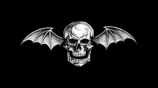 Avenged Sevenfold - Greatest Hits - HD